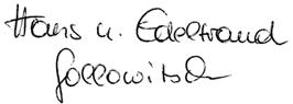 https://birkenhof.st/1pic/unterschrift.png